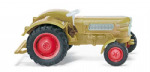 Wiking 08990326 - HO Scale Fendt Farmer 2 Anniversary Model